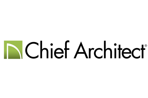 architectural designing software